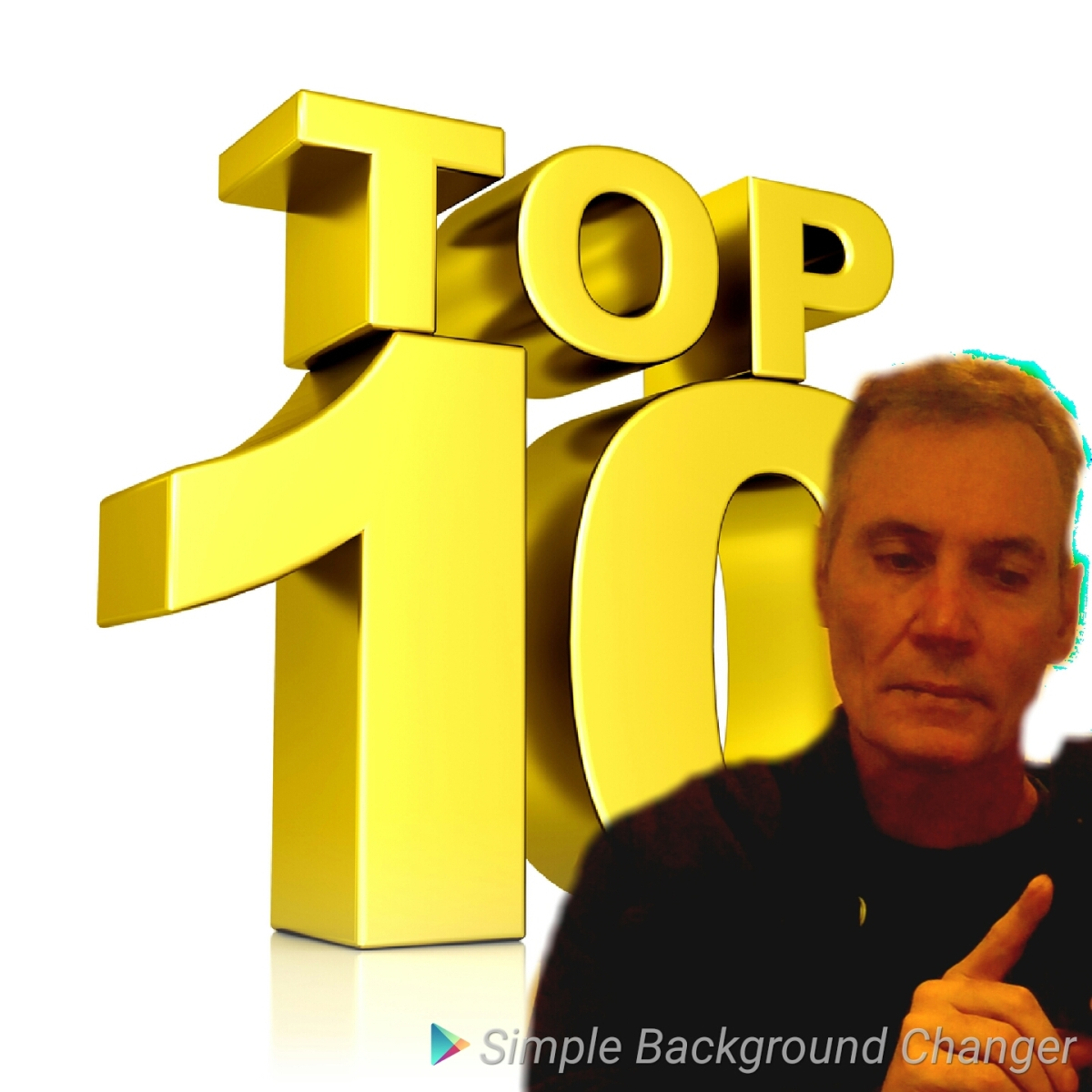 Rick Keene Music Scene – Top Ten Favorite Interviews 2017