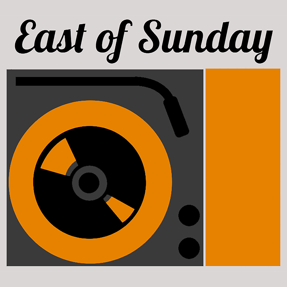 Rick Keene Music Scene – Local Montreal Band East of Sunday Chosen As The Opening Act For Carvin Jones!