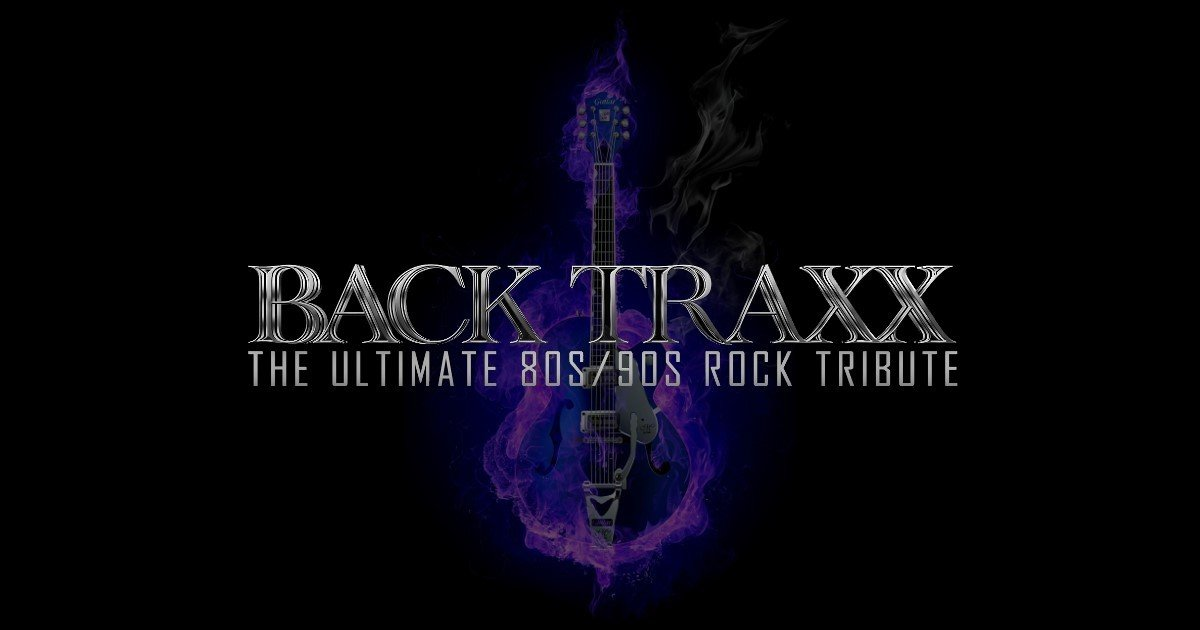 Rick Keene Music Scene – BackTraxx; Bringing Hairspray and Rock n Roll Back from The Eighties !