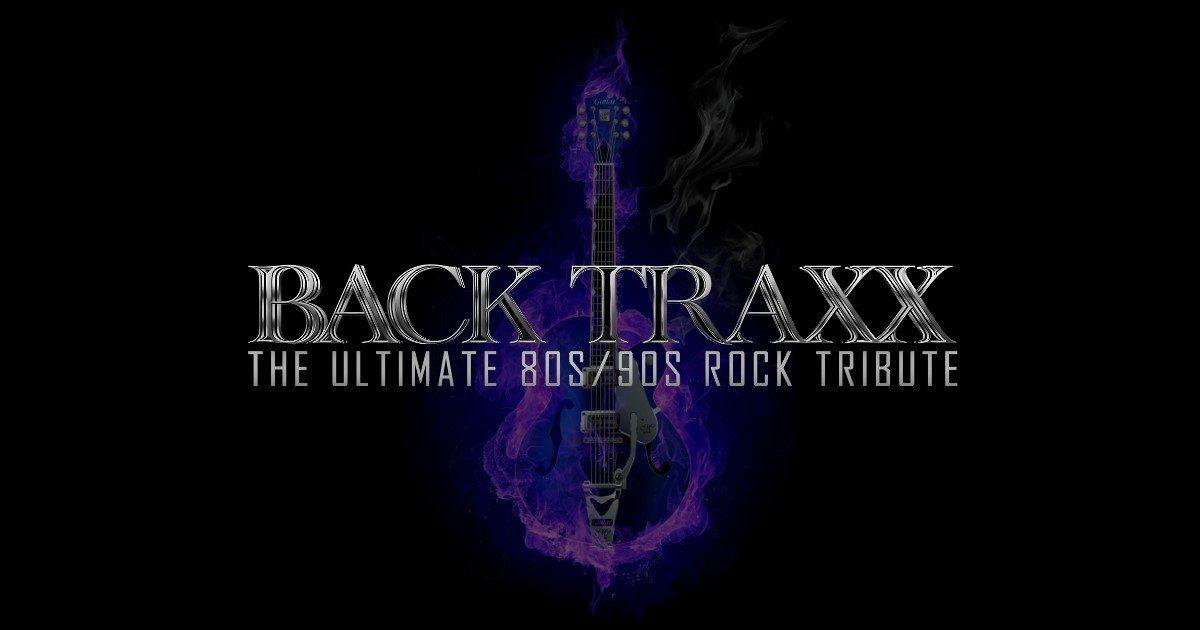 Rick Keene Music Scene – BackTraxx; Bringing Hairspray and Rock n Roll Back from The Eighties!