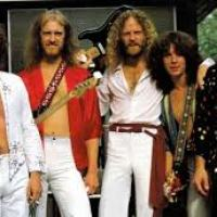 Rick Keene Music Scene -April Wine's Brian Greenway; Part of Canadian Music History