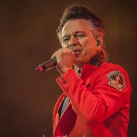 Rick Keene Music Scene - Lawrence Gowan of Styx; Adding Power to Styx Through His Musical Influences