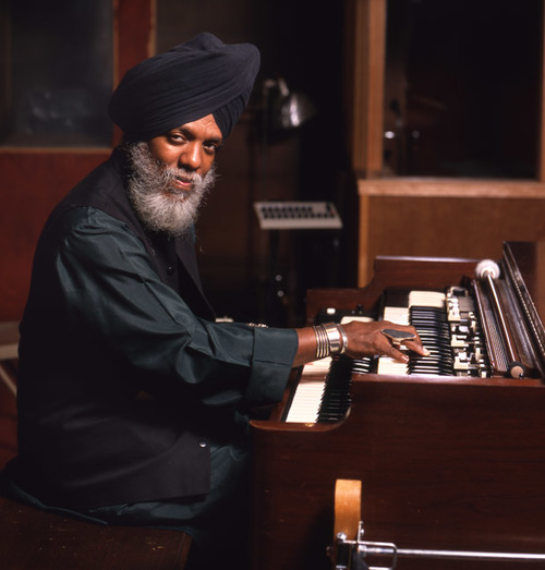 Rick Keene Music Scene – 2018 Montreal International Jazz Festival Preview; Dr. Lonnie Smith – A Legend Among Us.