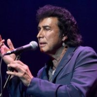 Rick Keene Music Scene - Andy Kim to Be Inducted Onto Canada's Walk of Fame; Part One