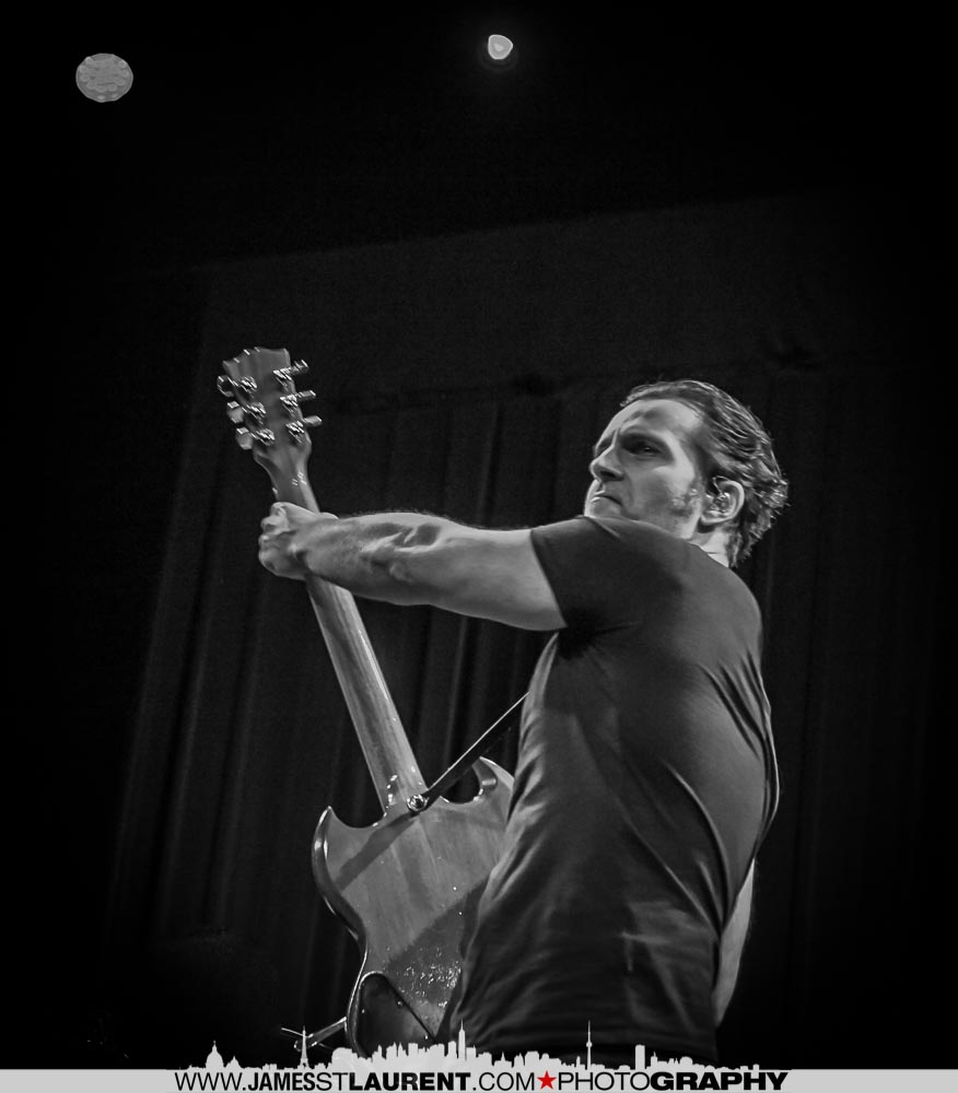 Rick Keene Music Scene – Hey Dweezil! Where Did You Find That One? Concert Review