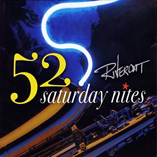 Rick Keene Music Scene – Rivercat Provides 52 Saturday Nights of Real Rock NRoll