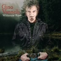 Rick Keene Music Scene - Gino Vannelli Shines Brightly on New Album