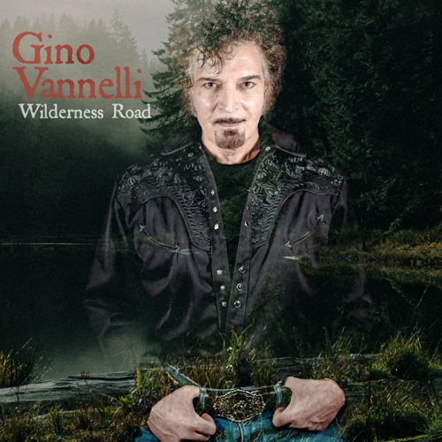 Rick Keene Music Scene – Gino Vannelli Shines Brightly on New Album