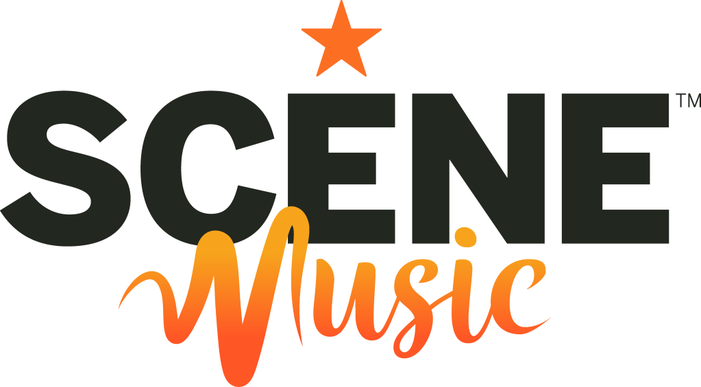 Rick Keene Music Scene Real Music By Real Musicians