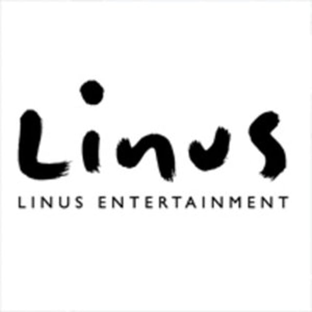 Rick Keene Music Scene – Linus Entertainment Acquires Borealis Records Catalog