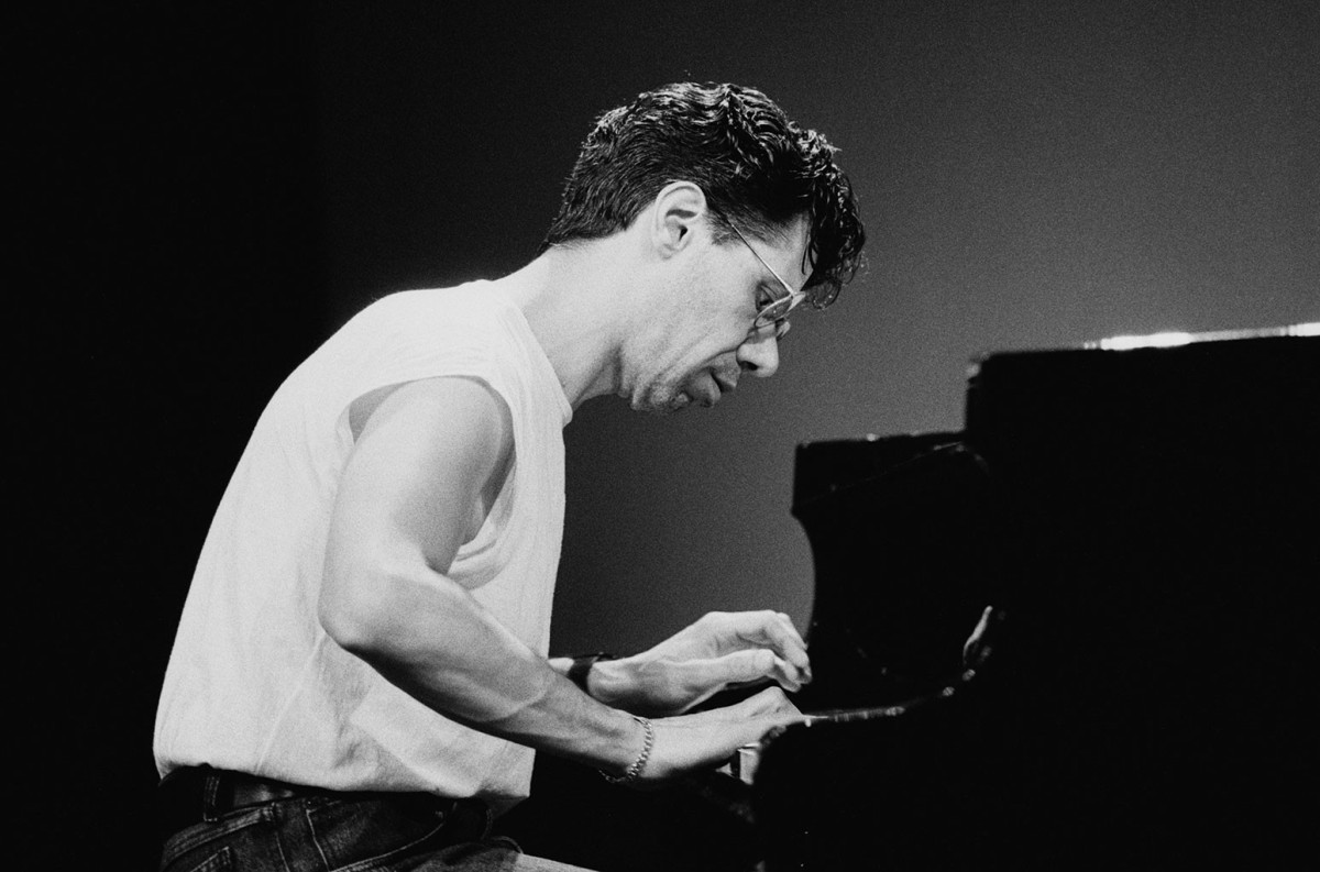 Rick Keene Music Scene – An Homage to Chick Corea
