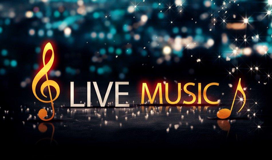 Rick Keene Music Scene Presents; A Live Concert. RememberThose?