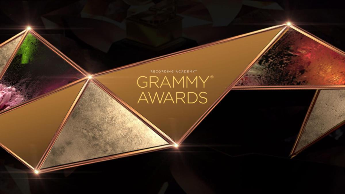 Rick Keene Music Scene – A Preview of a Few Grammy Award NominatedArtists