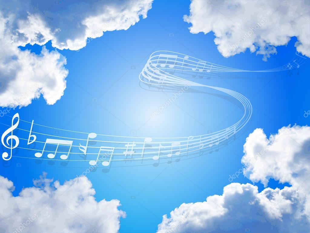 Rick Keene Music Scene – Saying Goodbye To Musicians WeLost