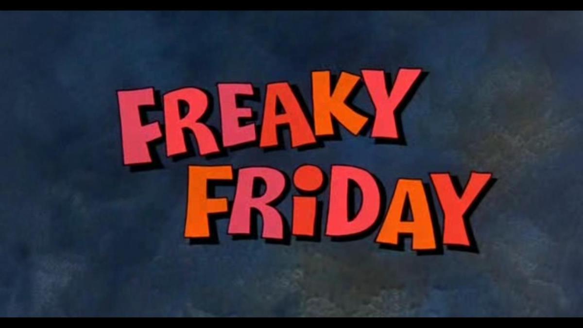 Rick Keene Music Scene – Friday's Freaky Feast of New Music Including Montreal's The DamnTruth