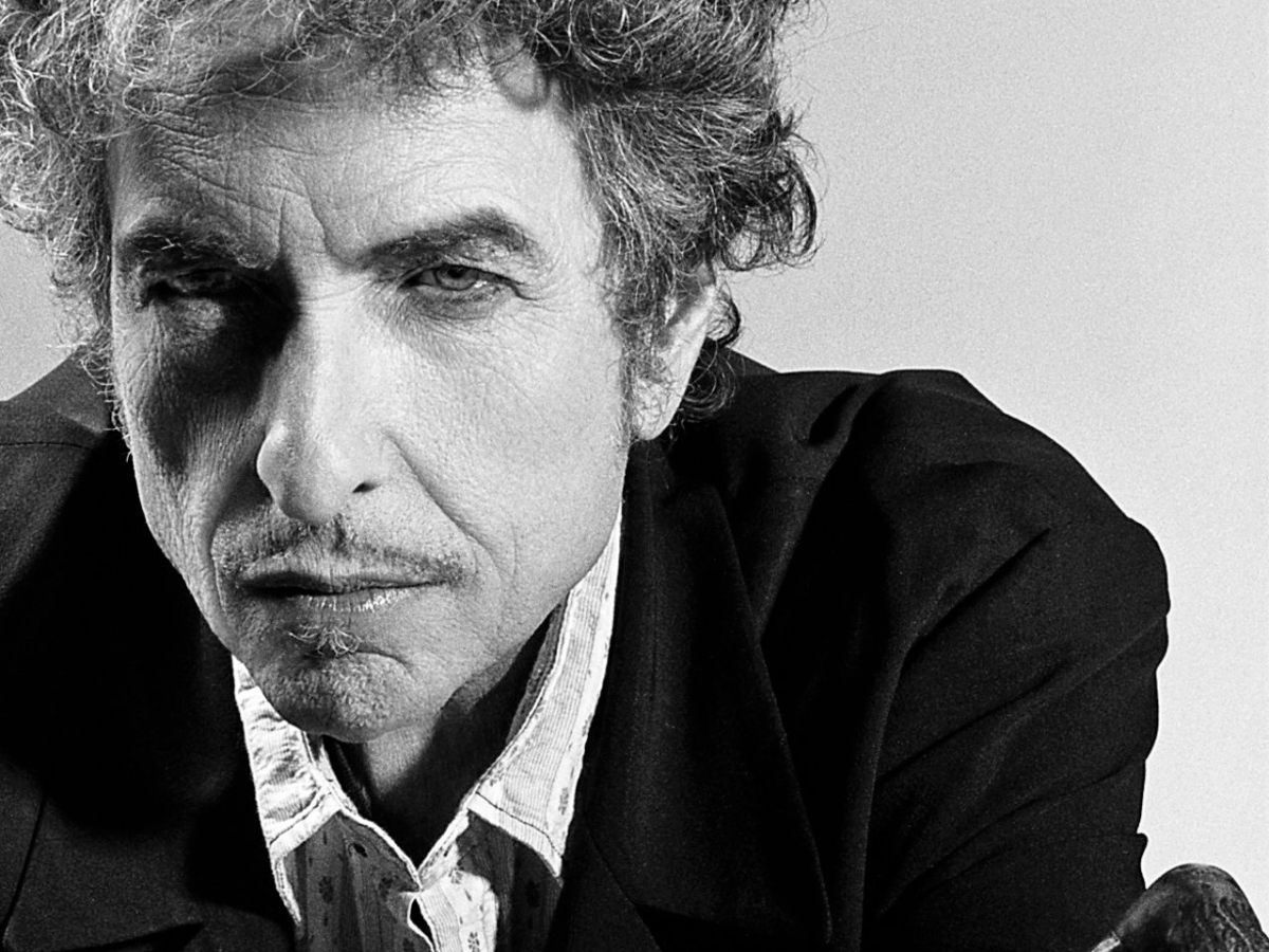 Rick Keene Music Scene – Bob Dylan 80th Birthday Tribute To Help Montreal Musicians and MusicNews