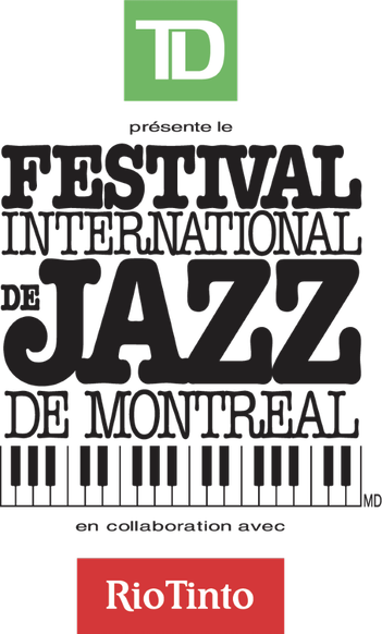 Rick Keene Music Scene – Festival International de Jazz de Montréal Unveils It's Program; Vaccine Passport and ReservationsRequired