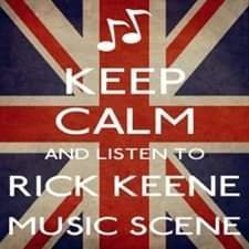 Rick Keene Music Scene – The Montreal International Jazz Festival is Coming Up!